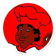 Chef Joseph's