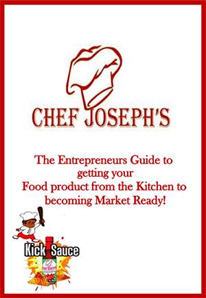 Chef-Joseph-Entrepreneurs-Guide