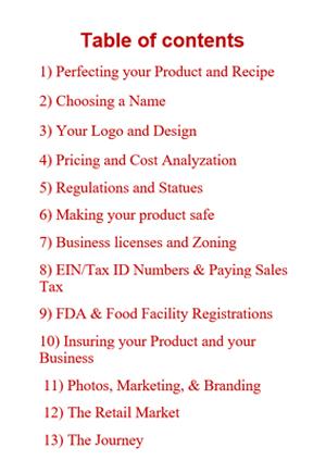 Entrepreneur-Guide-ToC